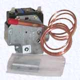 Hoffman, McLean 52610400SP Malfunction Switch