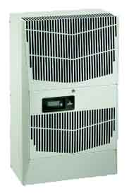 Hoffman SpectraCool G280416G050 115V 4000BTU Air Conditioner