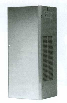 Hoffman, McLean CR230216G002 115 Volt 1600 BTU Air Conditioner