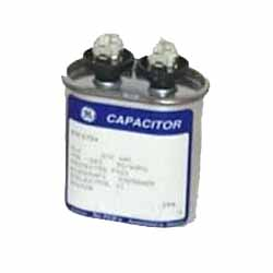 Hoffman, McLean 52603205SP Run Capacitor