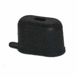Hoffman, McLean 52607800SP Capacitor Boot