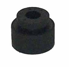 Hoffman, McLean 52606600SP Compressor Mounting Cushions