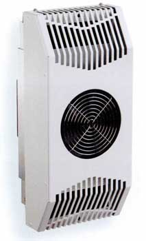 Nvent Hoffman Mclean Air Conditioners And Cabinet Coolers